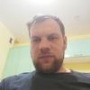 Андрей Викторович, 34, г.Томск