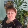 Elizaveta, 41, Toguchin