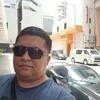 Adilhan, 46, г.Гонконг