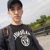 Умирбек, 23, г.Новосибирск