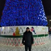 Сергей, 28, г.Назарово