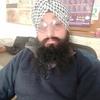 harpreet Singh, 40, г.Лудхияна