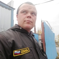 Сергей, 27 лет, Дева, Новоржев