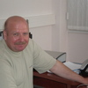 Viktor..., 57, г.Самара