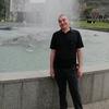 Giorgi, 42, г.Тбилиси
