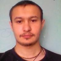 Салават, 26 лет, Водолей, Санкт-Петербург
