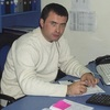 Vladimir, 39, г.Вулканешты