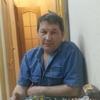Андрей, 52, г.Благовещенск