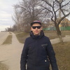 Андрей, 31, Кропивницький