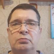 Александр, 50, г.Луховицы