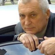 Сергей 69 Горловка