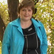 Наталья, 45, г.Черемхово