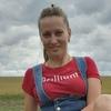 Юлия, 37, г.Новочебоксарск