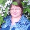 Ольга, 47, г.Тольятти