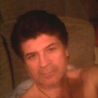 Alex, 48 лет, Телец, Барнаул
