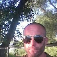 Евгений, 34 года, Рыбы, Кропивницкий