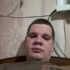 Дима, 32, г.Ахтубинск