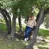 Марина, 48, г.Екатеринбург