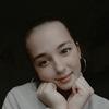 Katya, 19, Likino-Dulyovo