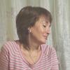 Эльмира, 45, г.Омск