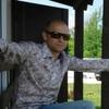 Вадим, 38, г.Липецк