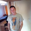 Сергей, 30, г.Кингисепп