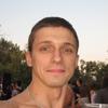 Дмитрий, 30, Марганець