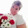 Anastasiya, 45, Novouralsk