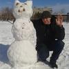 Максим, 35, г.Комсомольск-на-Амуре
