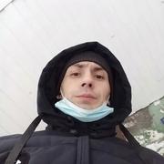 Сергей 30 Барнаул