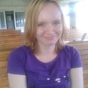 Екатерина, 29, г.Партизанск