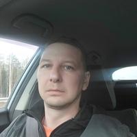 Павел, 40 лет, Рыбы, Екатеринбург