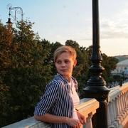 Ленок, 25, г.Москва