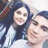Кирилл, 19, Жовті Води