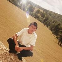 Динар, 35 лет, Скорпион, Аскино