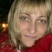 Юлия, 35, г.Батайск