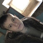 владимир, 30, г.Саранск