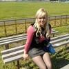 Анна, 28, г.Белополье