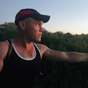 Александр 36 лет (Козерог) Жирновск