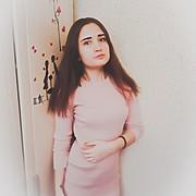 Александра, 22, г.Коряжма