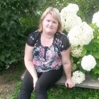 ирина, 37 лет, Близнецы, Тверь