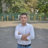 Salah, 28, г.Киев