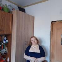 Алена, 43 года, Водолей, Самара