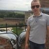 Vіktor, 29, Zdolbunov