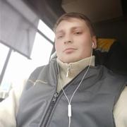 Григорий 27 Орехово-Зуево
