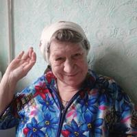 Зинаида, 66 лет, Скорпион, Дубна (Тульская обл.)