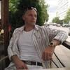 Сашка, 40, г.Алушта