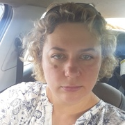 Марина, 40, г.Ногинск