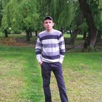 Андрій, 33 роки, Риби, Львів
