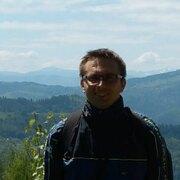 Taras, 34 года, Близнецы